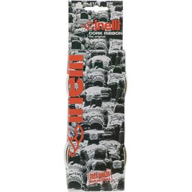 Cinelli Cork Lenkerband weiß